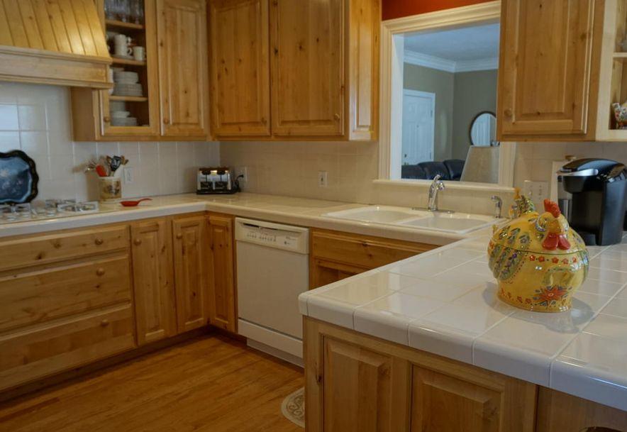 6421 South Farm Road 249 Rogersville, MO 65742 - Photo 19