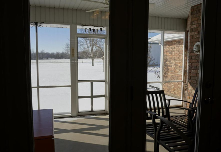 6421 South Farm Road 249 Rogersville, MO 65742 - Photo 24