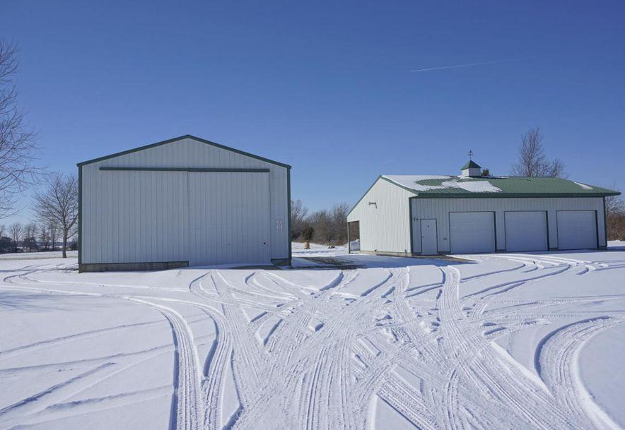 6421 South Farm Road 249 Rogersville, MO 65742 - Photo 29