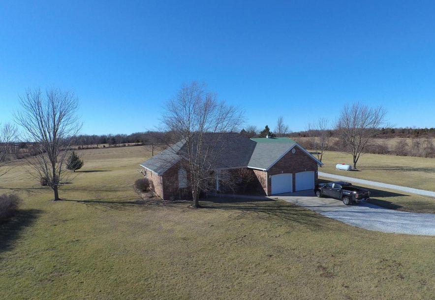 6421 South Farm Road 249 Rogersville, MO 65742 - Photo 4