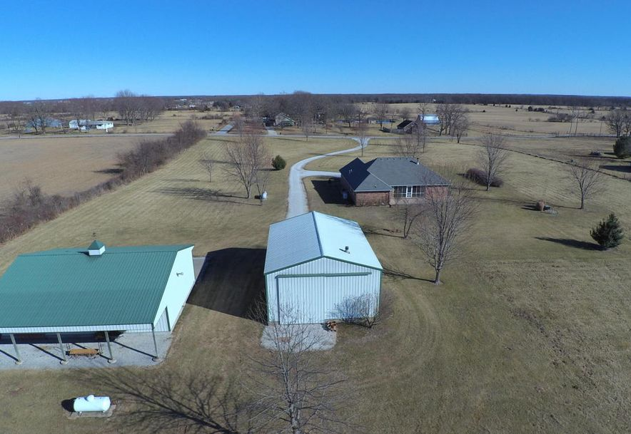 6421 South Farm Road 249 Rogersville, MO 65742 - Photo 34