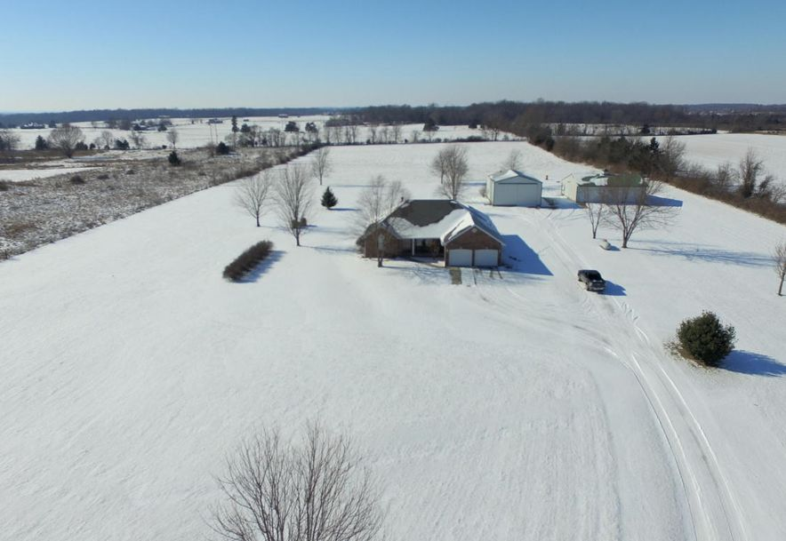 6421 South Farm Road 249 Rogersville, MO 65742 - Photo 36
