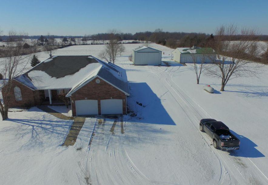 6421 South Farm Road 249 Rogersville, MO 65742 - Photo 38