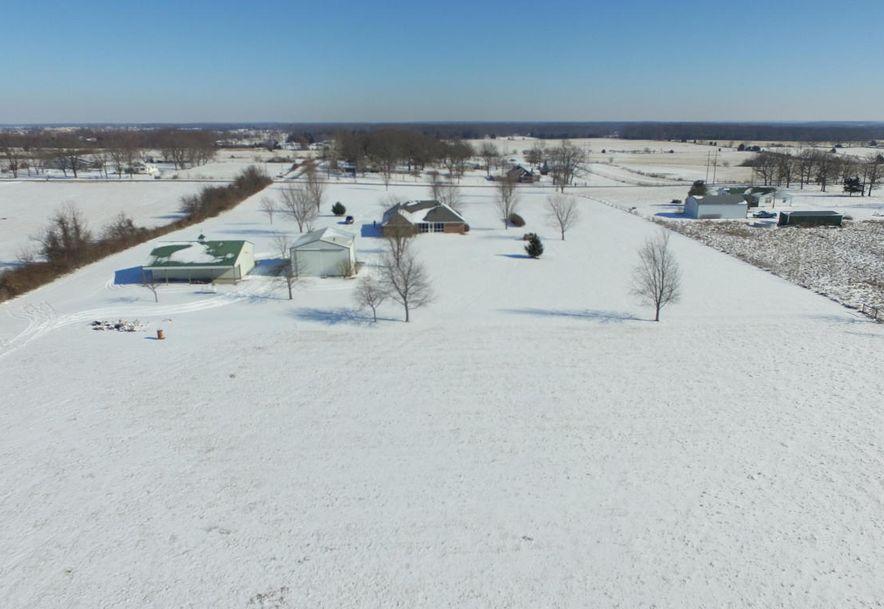 6421 South Farm Road 249 Rogersville, MO 65742 - Photo 40