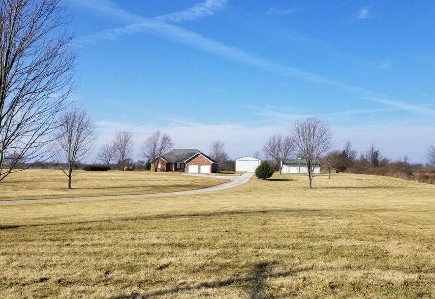6421 South Farm Road 249 Rogersville, MO 65742 - Photo 6