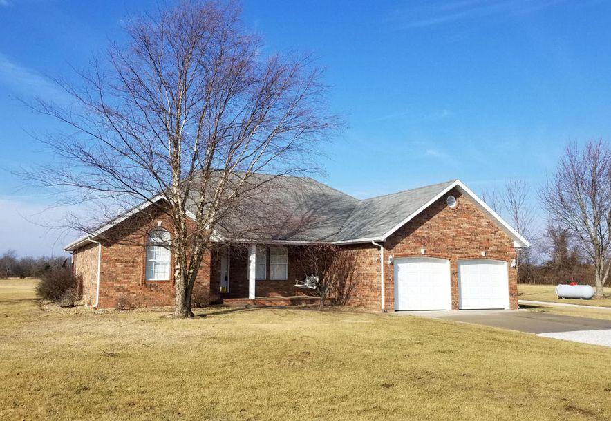 6421 South Farm Road 249 Rogersville, MO 65742 - Photo 7