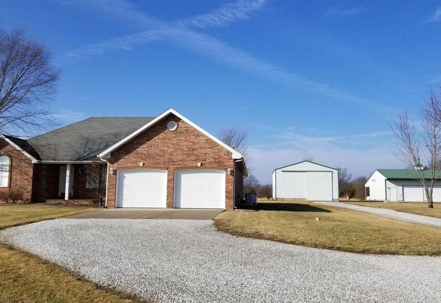 6421 South Farm Road 249 Rogersville, MO 65742 - Photo 8