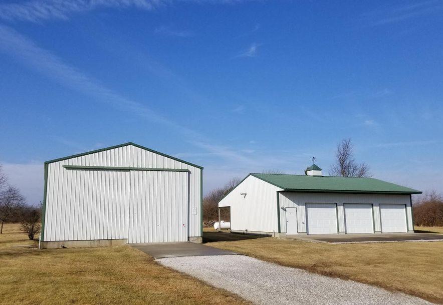 6421 South Farm Road 249 Rogersville, MO 65742 - Photo 9
