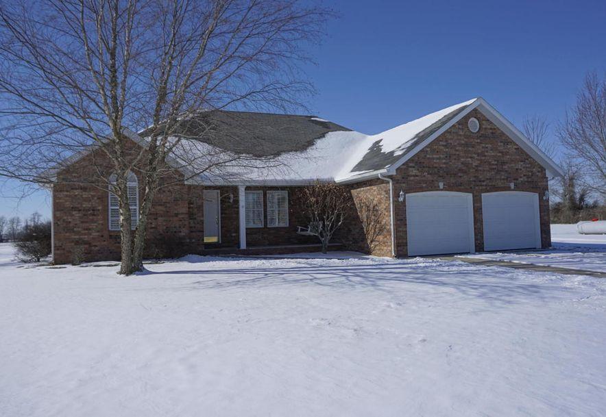 6421 South Farm Road 249 Rogersville, MO 65742 - Photo 10