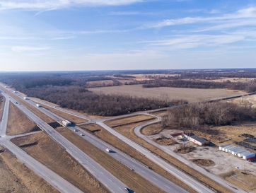 1933 State Highway 37 Sarcoxie, MO 64862 - Image