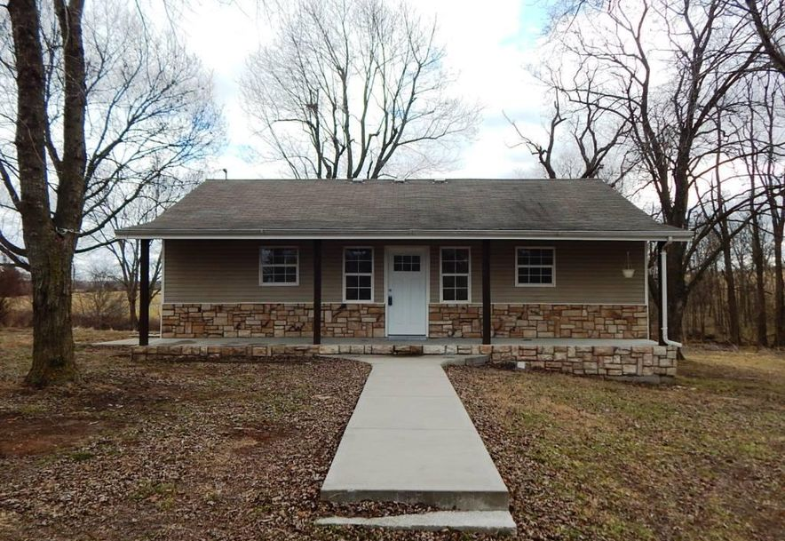 1286 Tennessee Road Ozark, MO 65721 - Photo 1
