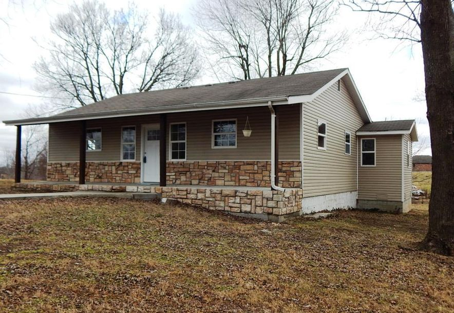 1286 Tennessee Road Ozark, MO 65721 - Photo 2