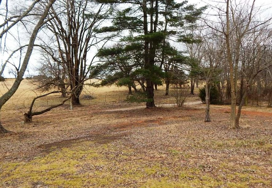 1286 Tennessee Road Ozark, MO 65721 - Photo 3