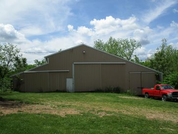 113 Hazelwood Road Seymour, MO 65746 - Image 1