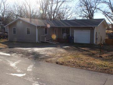305 South 9th Street Ozark, MO 65721 - Image 1