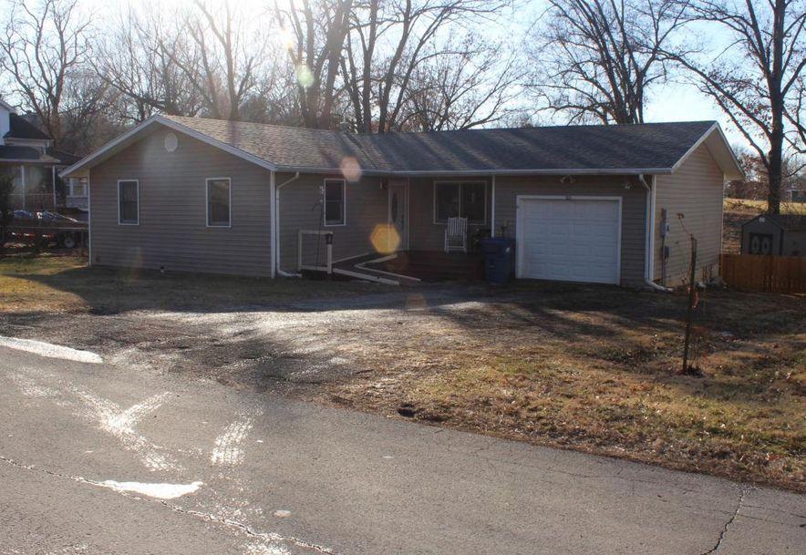 305 South 9th Street Ozark, MO 65721 - Photo 1