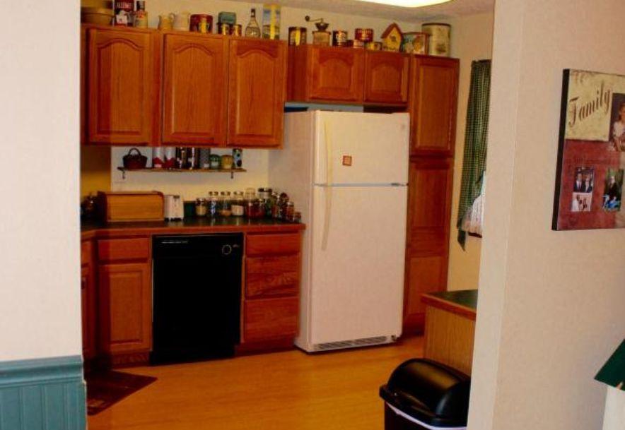 305 South 9th Street Ozark, MO 65721 - Photo 7