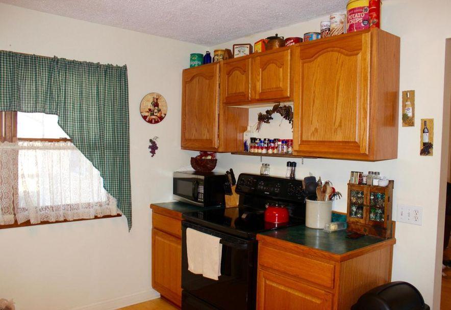 305 South 9th Street Ozark, MO 65721 - Photo 8