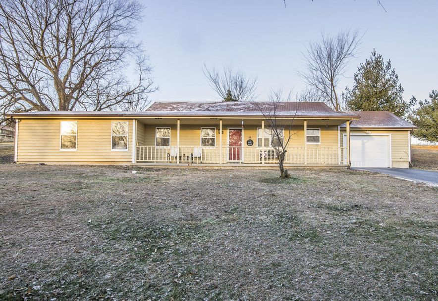 8051 North Farm Rd 119 Willard, MO 65781 - Photo 1
