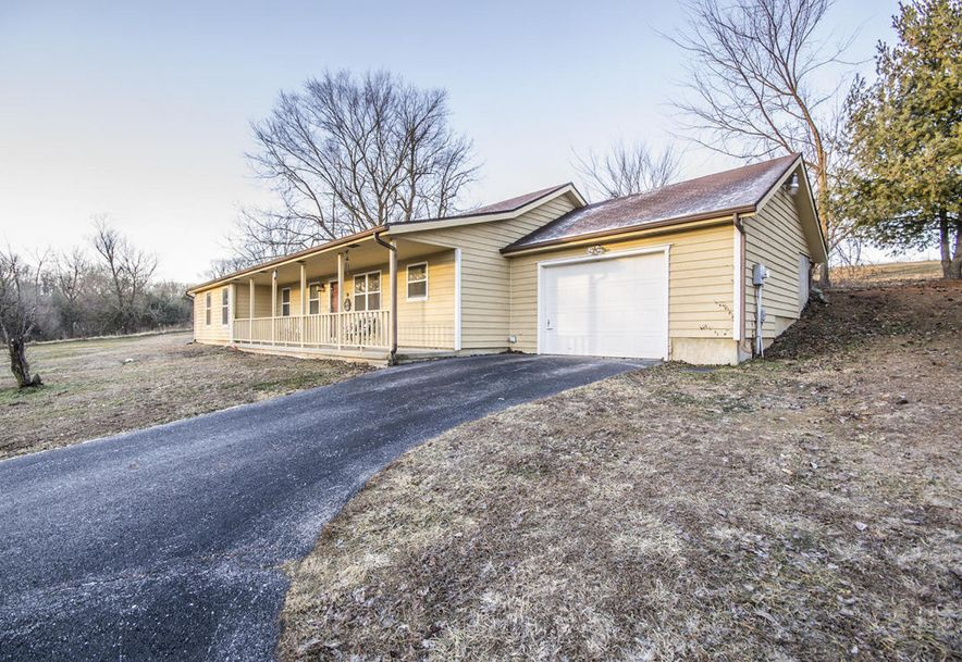 8051 North Farm Rd 119 Willard, MO 65781 - Photo 8