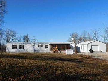 911 County Road 550 Tecumseh, MO 65760 - Image 1