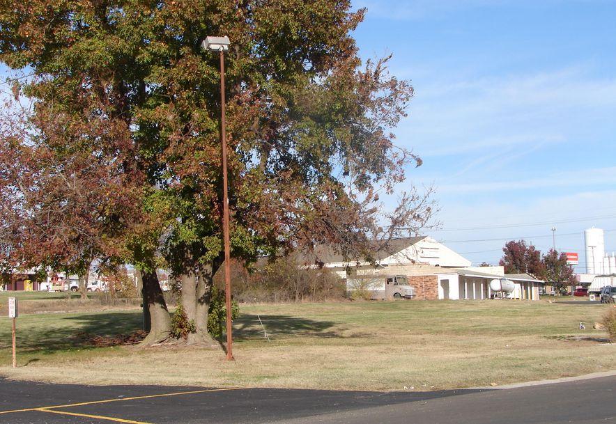 Tbd E. Hwy. 60 Monett, MO 65708 - Photo 2