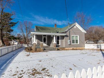 307 North Calhoun Avenue Ash Grove, MO 65604 - Image 1