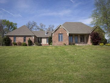 5442 Farm Rd 1040 Monett, MO 65708 - Image 1