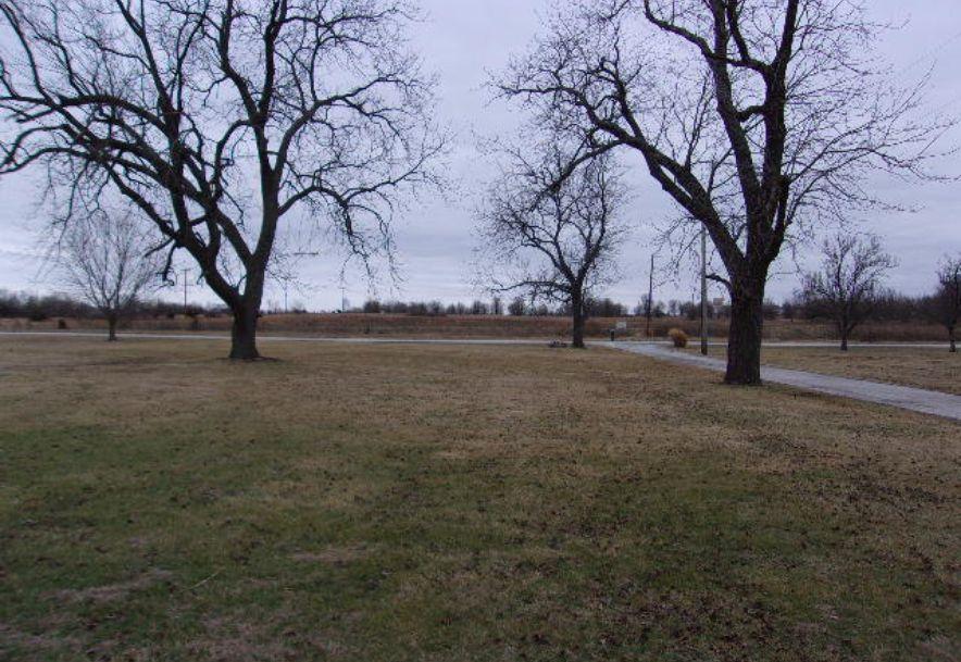 18697 Apple Road Joplin, MO 64804 - Photo 3
