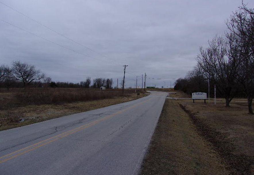 18697 Apple Road Joplin, MO 64804 - Photo 4