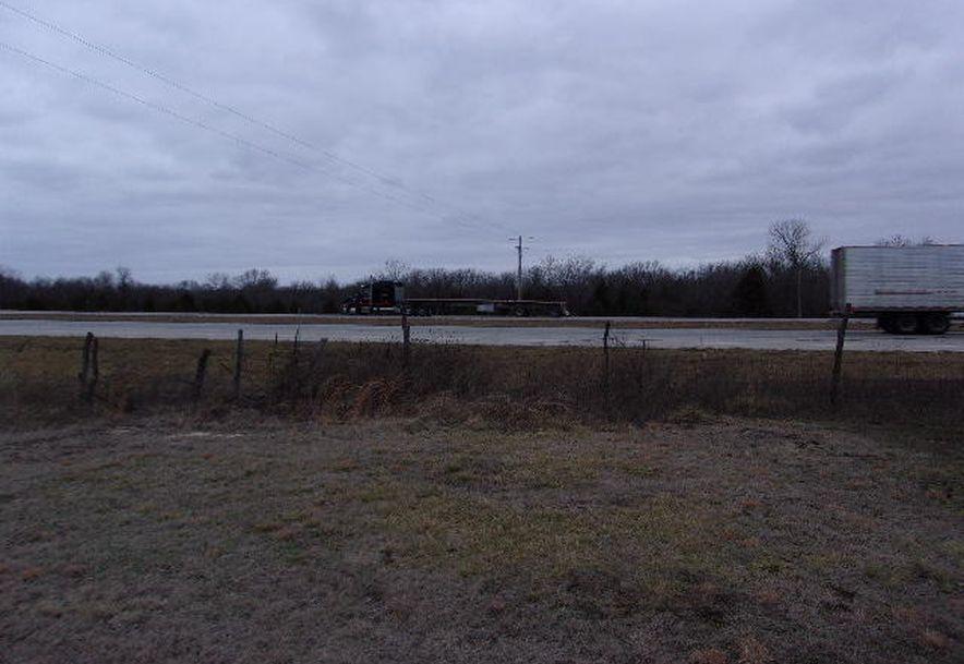 18697 Apple Road Joplin, MO 64804 - Photo 5