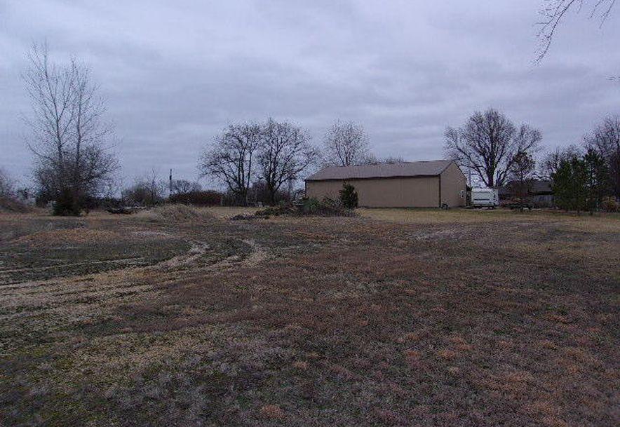 18697 Apple Road Joplin, MO 64804 - Photo 6