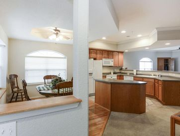 680 Emerald Pointe Drive #1 Hollister, MO 65672 - Image 1