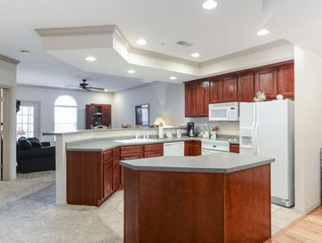 680 Emerald Pointe Drive #4 Hollister, MO 65672 - Image 1