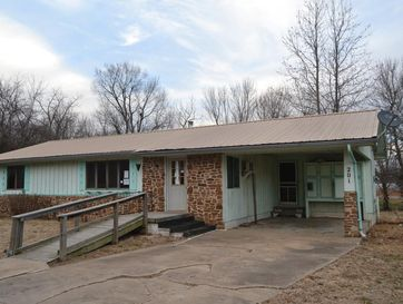 201 Oak Heights Exeter, MO 65647 - Image 1