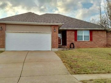 619 South Shuyler Street Republic, MO 65738 - Image 1