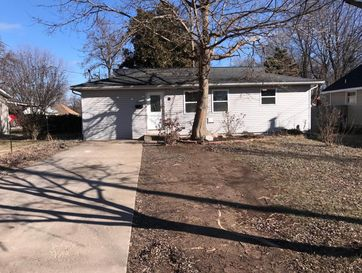 1328 North West Avenue Springfield, MO 65802 - Image 1
