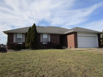 4657 South Ridgeview Avenue Battlefield, MO 65619 - Image 1