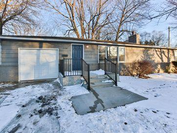 2534 South Glenwood Terrace Springfield, MO 65804 - Image 1