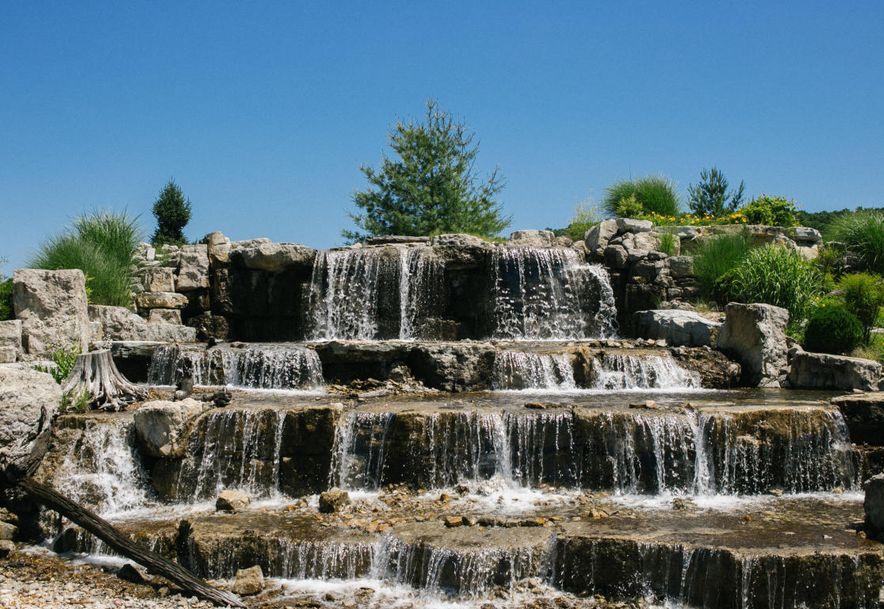 161 Appaloosa Trail Saddlebrooke, MO 65630 - Photo 15