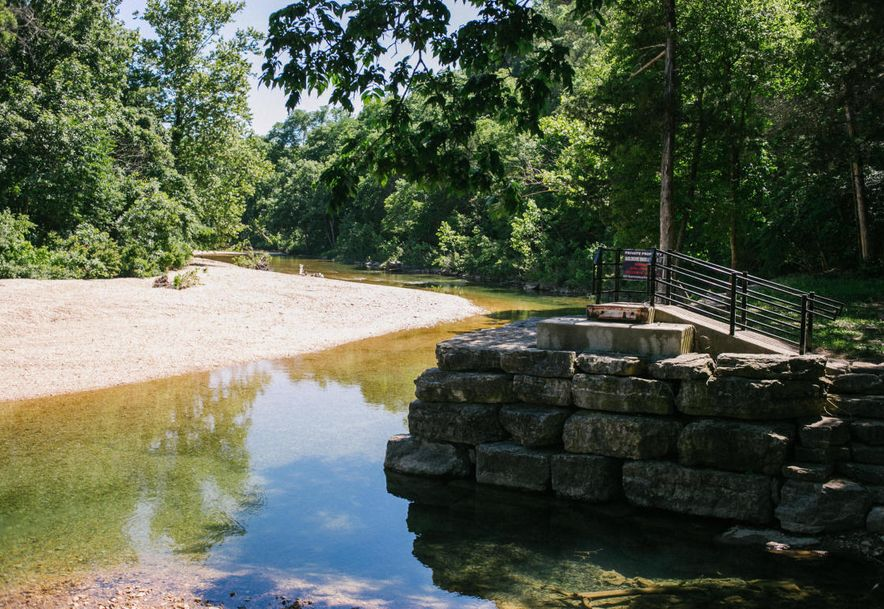 161 Appaloosa Trail Saddlebrooke, MO 65630 - Photo 23