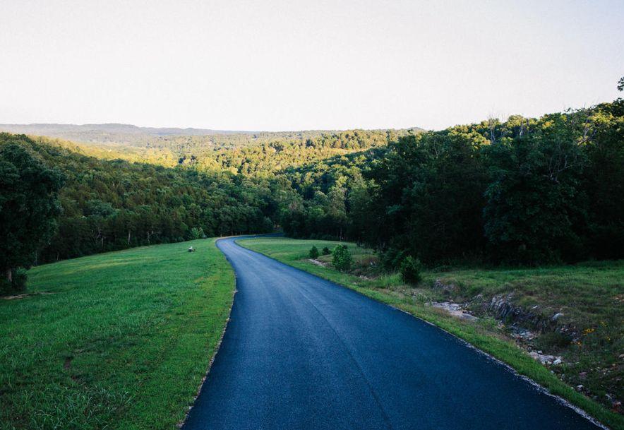 161 Appaloosa Trail Saddlebrooke, MO 65630 - Photo 36