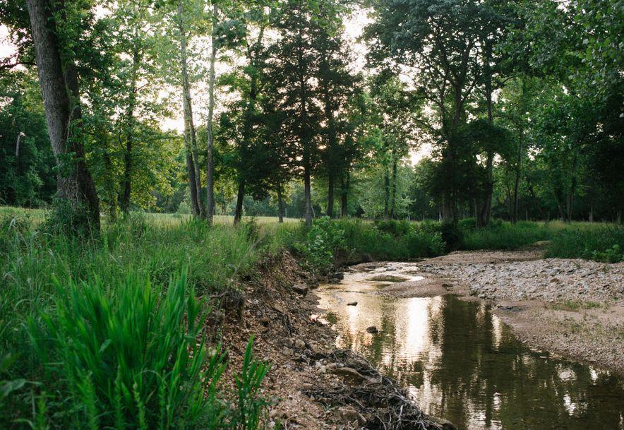 161 Appaloosa Trail Saddlebrooke, MO 65630 - Photo 38