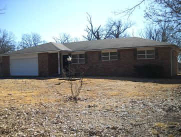 13233 State Highway V Diamond, MO 64840 - Image 1