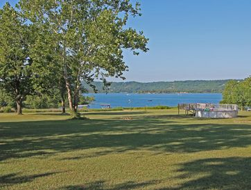 Tbd Parkview Drive Hollister, MO 65672 - Image 1
