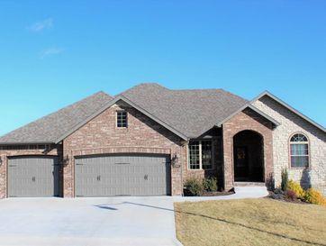 1246 South Rosemoor Drive Nixa, MO 65714 - Image 1