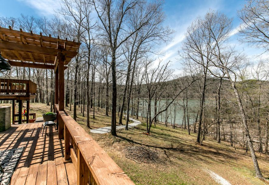 897 Turkey Tree Road Galena, MO 65656 - Photo 51