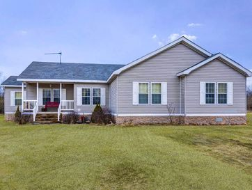 9161 West Farm Road 52 Walnut Grove, MO 65770 - Image 1