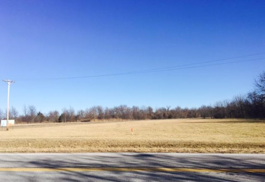 2acres Us Highway 160 Willard, MO 65781 - Photo 6
