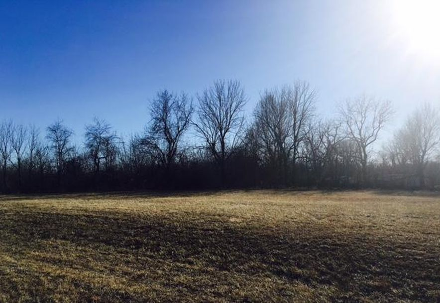 2acres Us Highway 160 Willard, MO 65781 - Photo 8